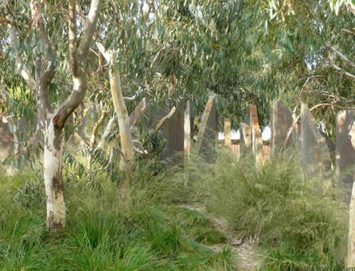 Ian-Potter-Childrens-Garden-Royal-Melbourne-Botanic-Gardens