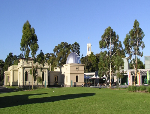 Melbourne_Observatory_Building_&_Astrograph_House (800x395)