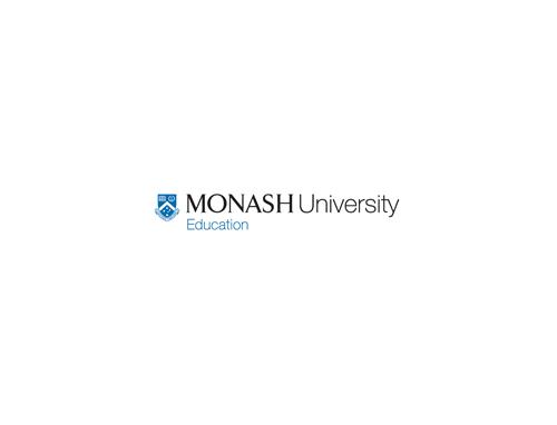 monash_university_education.fw